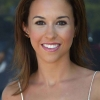 Download lacey chabert american voice actress wallpapers, lacey chabert american voice actress wallpapers  Wallpaper download for Desktop, PC, Laptop. lacey chabert american voice actress wallpapers HD Wallpapers, High Definition Quality Wallpapers of lacey chabert american voice actress wallpapers.