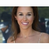 Lacey Chabert American Voice Actress Wallpapers