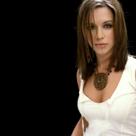 Lacey Nicole Chabert Wallpaper Wallpapers