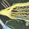 Download lacrosse cover, lacrosse cover  Wallpaper download for Desktop, PC, Laptop. lacrosse cover HD Wallpapers, High Definition Quality Wallpapers of lacrosse cover.