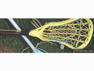 Lacrosse Cover