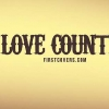 Download ladies love country boys cover, ladies love country boys cover  Wallpaper download for Desktop, PC, Laptop. ladies love country boys cover HD Wallpapers, High Definition Quality Wallpapers of ladies love country boys cover.