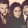 Download lady antebellum cover, lady antebellum cover  Wallpaper download for Desktop, PC, Laptop. lady antebellum cover HD Wallpapers, High Definition Quality Wallpapers of lady antebellum cover.