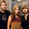 Download lady antebellum wallpaper hd, lady antebellum wallpaper hd  Wallpaper download for Desktop, PC, Laptop. lady antebellum wallpaper hd HD Wallpapers, High Definition Quality Wallpapers of lady antebellum wallpaper hd.