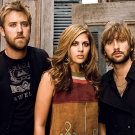 Lady Antebellum Wallpaper Hd
