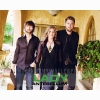Lady Antebellum Wallpaper