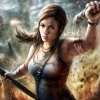 Download Lady Lara Croft Hd Wallpapers, Lady Lara Croft Hd Wallpapers Hd Wallpaper download for Desktop, PC, Laptop. Lady Lara Croft Hd Wallpapers HD Wallpapers, High Definition Quality Wallpapers of Lady Lara Croft Hd Wallpapers.