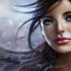 Download lady wallpaper, lady wallpaper  Wallpaper download for Desktop, PC, Laptop. lady wallpaper HD Wallpapers, High Definition Quality Wallpapers of lady wallpaper.