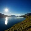 lake wakatipu landscape,nature landscape Wallpapers, nature landscape Wallpaper for Desktop, PC, Laptop. nature landscape Wallpapers HD Wallpapers, High Definition Quality Wallpapers of nature landscape Wallpapers.