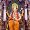Download lalbaugcha raja  , lalbaugcha raja    Wallpaper download for Desktop, PC, Laptop. lalbaugcha raja   HD Wallpapers, High Definition Quality Wallpapers of lalbaugcha raja  .