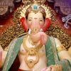 Download lalbaugcha raja hd desktop wallpaper, lalbaugcha raja hd desktop wallpaper  Wallpaper download for Desktop, PC, Laptop. lalbaugcha raja hd desktop wallpaper HD Wallpapers, High Definition Quality Wallpapers of lalbaugcha raja hd desktop wallpaper.