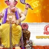 Download lalbaugcha raja hd wallpaper download, lalbaugcha raja hd wallpaper download  Wallpaper download for Desktop, PC, Laptop. lalbaugcha raja hd wallpaper download HD Wallpapers, High Definition Quality Wallpapers of lalbaugcha raja hd wallpaper download.