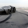 Download lamborghini ankonian concept car wallpaper, lamborghini ankonian concept car wallpaper  Wallpaper download for Desktop, PC, Laptop. lamborghini ankonian concept car wallpaper HD Wallpapers, High Definition Quality Wallpapers of lamborghini ankonian concept car wallpaper.