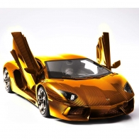 Lamborghini Aventador Lp 700 4 Wallpaper