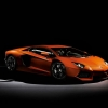 Download lamborghini aventador wallpaper 72, lamborghini aventador wallpaper 72  Wallpaper download for Desktop, PC, Laptop. lamborghini aventador wallpaper 72 HD Wallpapers, High Definition Quality Wallpapers of lamborghini aventador wallpaper 72.