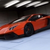 Download lamborghini aventador, lamborghini aventador  Wallpaper download for Desktop, PC, Laptop. lamborghini aventador HD Wallpapers, High Definition Quality Wallpapers of lamborghini aventador.