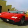 Download lamborghini countach 1973 1981 wallpaper, lamborghini countach 1973 1981 wallpaper  Wallpaper download for Desktop, PC, Laptop. lamborghini countach 1973 1981 wallpaper HD Wallpapers, High Definition Quality Wallpapers of lamborghini countach 1973 1981 wallpaper.