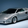 Download lamborghini countach 25th anniversary wallpaper, lamborghini countach 25th anniversary wallpaper  Wallpaper download for Desktop, PC, Laptop. lamborghini countach 25th anniversary wallpaper HD Wallpapers, High Definition Quality Wallpapers of lamborghini countach 25th anniversary wallpaper.