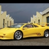 Download lamborghini diablo sv wallpaper, lamborghini diablo sv wallpaper  Wallpaper download for Desktop, PC, Laptop. lamborghini diablo sv wallpaper HD Wallpapers, High Definition Quality Wallpapers of lamborghini diablo sv wallpaper.