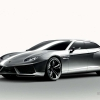 Download lamborghini estoque concept wallpaper, lamborghini estoque concept wallpaper  Wallpaper download for Desktop, PC, Laptop. lamborghini estoque concept wallpaper HD Wallpapers, High Definition Quality Wallpapers of lamborghini estoque concept wallpaper.