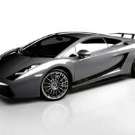 Lamborghini Gallardo Mfs Wallpaper