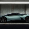 Download lamborghini insecta concept art wallpaper, lamborghini insecta concept art wallpaper  Wallpaper download for Desktop, PC, Laptop. lamborghini insecta concept art wallpaper HD Wallpapers, High Definition Quality Wallpapers of lamborghini insecta concept art wallpaper.