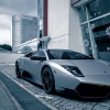 Download lamborghini murcielago hd, lamborghini murcielago hd  Wallpaper download for Desktop, PC, Laptop. lamborghini murcielago hd HD Wallpapers, High Definition Quality Wallpapers of lamborghini murcielago hd.