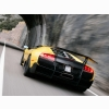 Lamborghini Murcielago Lp 670 4 Superveloce Wallpaper 53