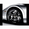 Lamborghini Murcielago Lp640 Wheel Wallpaper