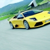 Download lamborghini murcielago wallpaper 42, lamborghini murcielago wallpaper 42  Wallpaper download for Desktop, PC, Laptop. lamborghini murcielago wallpaper 42 HD Wallpapers, High Definition Quality Wallpapers of lamborghini murcielago wallpaper 42.