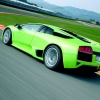 Download lamborghini murcielago wallpaper 43, lamborghini murcielago wallpaper 43  Wallpaper download for Desktop, PC, Laptop. lamborghini murcielago wallpaper 43 HD Wallpapers, High Definition Quality Wallpapers of lamborghini murcielago wallpaper 43.