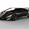 Download lamborghini sesto elemento concept 2010 wallpaper, lamborghini sesto elemento concept 2010 wallpaper  Wallpaper download for Desktop, PC, Laptop. lamborghini sesto elemento concept 2010 wallpaper HD Wallpapers, High Definition Quality Wallpapers of lamborghini sesto elemento concept 2010 wallpaper.