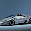 Download lamborghini wallpaper 59, lamborghini wallpaper 59  Wallpaper download for Desktop, PC, Laptop. lamborghini wallpaper 59 HD Wallpapers, High Definition Quality Wallpapers of lamborghini wallpaper 59.