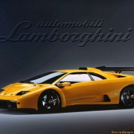 Lamborghini Wallpaper 67