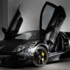 Download lamborghini wallpaper 72, lamborghini wallpaper 72  Wallpaper download for Desktop, PC, Laptop. lamborghini wallpaper 72 HD Wallpapers, High Definition Quality Wallpapers of lamborghini wallpaper 72.
