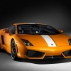 Download lambourghini gallardo wallpaper, lambourghini gallardo wallpaper  Wallpaper download for Desktop, PC, Laptop. lambourghini gallardo wallpaper HD Wallpapers, High Definition Quality Wallpapers of lambourghini gallardo wallpaper.