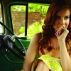Download lana del rey car wallpapers, lana del rey car wallpapers  Wallpaper download for Desktop, PC, Laptop. lana del rey car wallpapers HD Wallpapers, High Definition Quality Wallpapers of lana del rey car wallpapers.