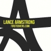 Download lance armstrong cover, lance armstrong cover  Wallpaper download for Desktop, PC, Laptop. lance armstrong cover HD Wallpapers, High Definition Quality Wallpapers of lance armstrong cover.