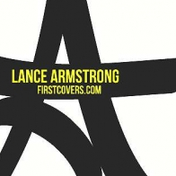 Lance Armstrong Cover