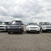 Download land rover amp range rover wallpaper, land rover amp range rover wallpaper  Wallpaper download for Desktop, PC, Laptop. land rover amp range rover wallpaper HD Wallpapers, High Definition Quality Wallpapers of land rover amp range rover wallpaper.