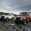 Download land rover defender fire ice editions, land rover defender fire ice editions  Wallpaper download for Desktop, PC, Laptop. land rover defender fire ice editions HD Wallpapers, High Definition Quality Wallpapers of land rover defender fire ice editions.
