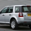 Download land rover freelander 2 td4 e 2, land rover freelander 2 td4 e 2  Wallpaper download for Desktop, PC, Laptop. land rover freelander 2 td4 e 2 HD Wallpapers, High Definition Quality Wallpapers of land rover freelander 2 td4 e 2.