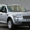 Download land rover freelander 2 td4 e, land rover freelander 2 td4 e  Wallpaper download for Desktop, PC, Laptop. land rover freelander 2 td4 e HD Wallpapers, High Definition Quality Wallpapers of land rover freelander 2 td4 e.