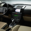 Download land rover freelander 2 td4 interior, land rover freelander 2 td4 interior  Wallpaper download for Desktop, PC, Laptop. land rover freelander 2 td4 interior HD Wallpapers, High Definition Quality Wallpapers of land rover freelander 2 td4 interior.