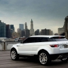 Download land rover lrx concept 2011 2, land rover lrx concept 2011 2  Wallpaper download for Desktop, PC, Laptop. land rover lrx concept 2011 2 HD Wallpapers, High Definition Quality Wallpapers of land rover lrx concept 2011 2.