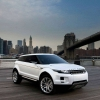 Download land rover lrx concept 2011 3, land rover lrx concept 2011 3  Wallpaper download for Desktop, PC, Laptop. land rover lrx concept 2011 3 HD Wallpapers, High Definition Quality Wallpapers of land rover lrx concept 2011 3.