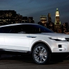 Download land rover lrx concept 2011, land rover lrx concept 2011  Wallpaper download for Desktop, PC, Laptop. land rover lrx concept 2011 HD Wallpapers, High Definition Quality Wallpapers of land rover lrx concept 2011.