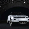 Download land rover lrx concept 2, land rover lrx concept 2  Wallpaper download for Desktop, PC, Laptop. land rover lrx concept 2 HD Wallpapers, High Definition Quality Wallpapers of land rover lrx concept 2.