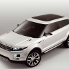 Download land rover lrx concept 3, land rover lrx concept 3  Wallpaper download for Desktop, PC, Laptop. land rover lrx concept 3 HD Wallpapers, High Definition Quality Wallpapers of land rover lrx concept 3.