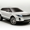 Download land rover lrx concept 4, land rover lrx concept 4  Wallpaper download for Desktop, PC, Laptop. land rover lrx concept 4 HD Wallpapers, High Definition Quality Wallpapers of land rover lrx concept 4.